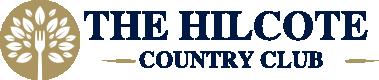 The Hilcote Country Club
